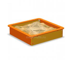 003100 - Песочница