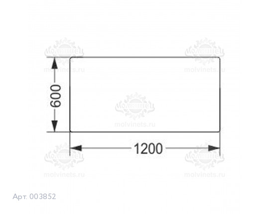 """003852 - Развивающая панель """"Рисование"""""""