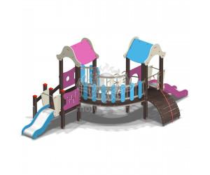 005001 - Игровой комплекс