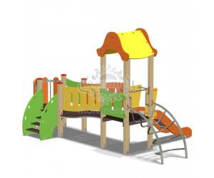 005003 - Игровой комплекс