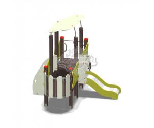 005005 - Игровой комплекс