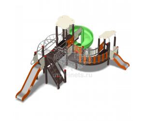 005352 - Игровой комплекс