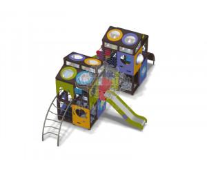 005801 - Игровой комплекс