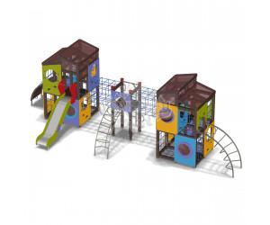 005802 - Игровой комплекс
