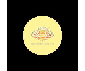 "005901 - Зимняя горка ""Универсиада"""