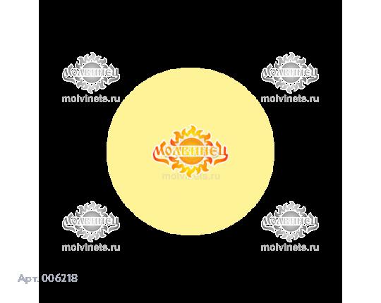 """006731 - Уличный тренажер антивандальный 07.26 """"Верхняя тяга"""""""